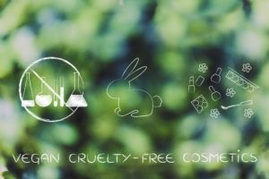 maquillaje natural vegano