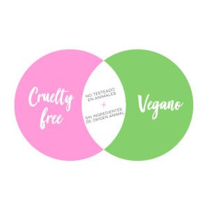 maquillaje vegano y cruelty free