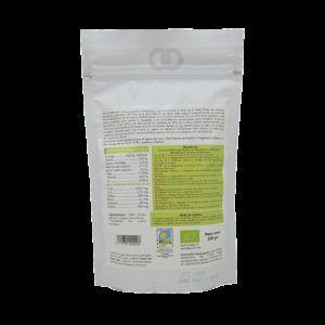 mezcla de semillas sesamo tostado ecologico…