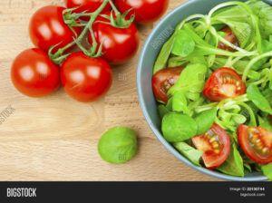 mi libro de cocina vegana rocio…