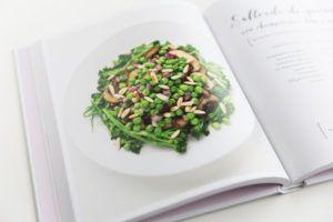 mi primer libro vegano