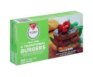 nata montada sin lactosa vegana