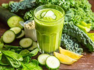 nata vegetal ambiante vegana