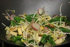 nata vegetal para montar carrefour vegana