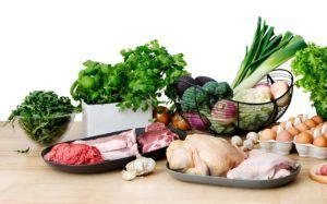 nutrientes mantequilla vegana