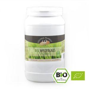 omega vegetal mezcla de semillas bio…