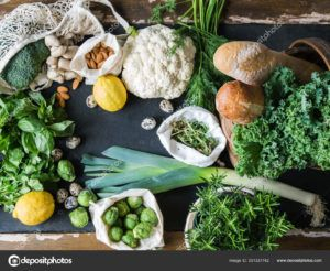 pan de pascua vegano