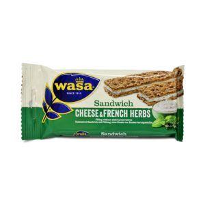 pan de wasa