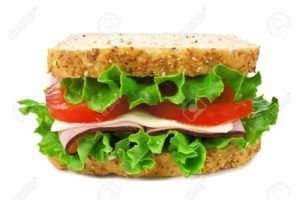 pan integral de