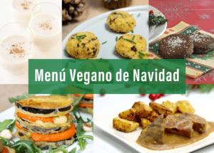 paté de olivas negras vegano