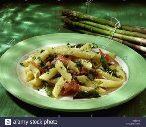 plato macarrones