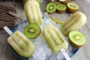 polos de fruta