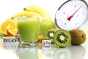 postres de dieta faciles y rapidos