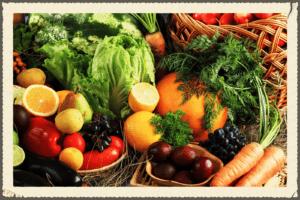 potitos nutriben baratos vegano