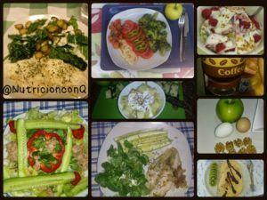 potitos recetas caseras vegano