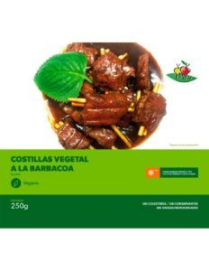 potitos valor nutricional vegano