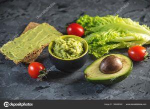 pure de verduras vegano