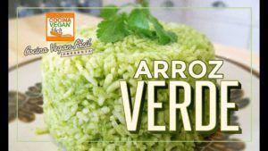 queso vegano de arroz
