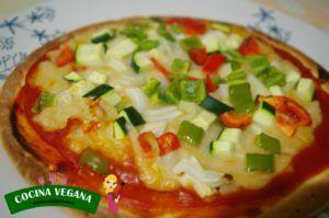 queso vegano españa