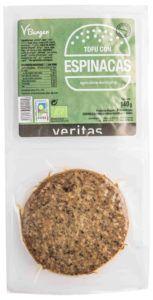 queso vegano veritas