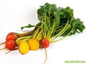 quinoa verduras curcuma y curry ecologico…