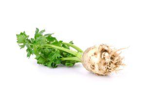 rave verdura
