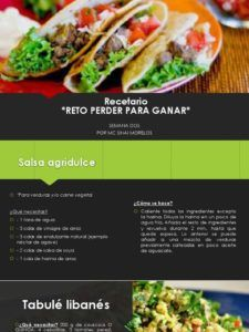 receta potito de ternera con verdura…