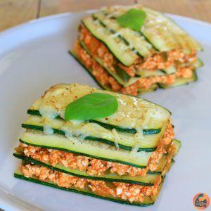 recetas con tofu veganas