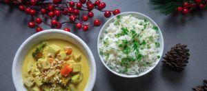 recetas con tofu y verduras