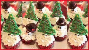 recetas de postres para navidad