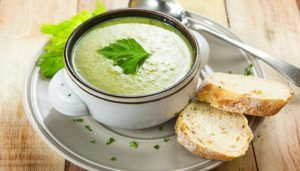 recetas patés caseros vegano