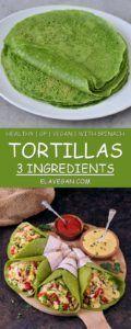 salchicha vegana ingredientes