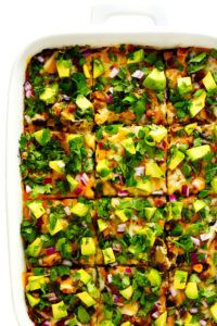 salchicha vegana sin gluten