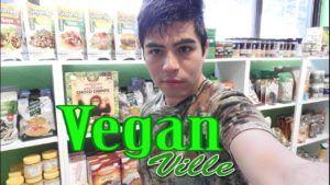 salchichas veganas cdmx