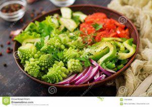 semillas chia embarazo veganos