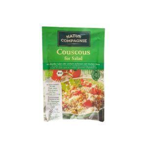 sopa instantanea asia pasta y verduras…