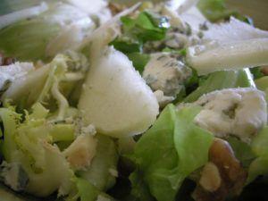 sopa juliana ecologica 150 gr vegana