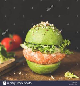 sopaipilla vegana