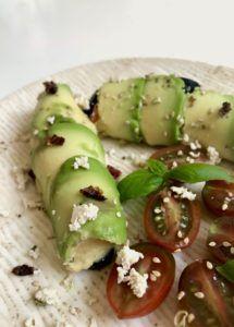 sopaipillas receta vegana