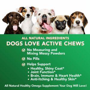 suplemento vitaminico veggievital mascotas