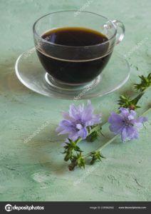sustitutos del café