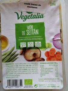 tempeh vegetalia
