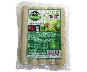 tofu alcampo
