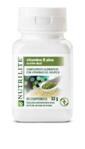 tomar vitamina b12