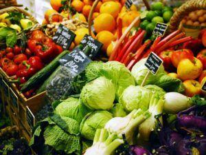 veganos y vitamina b12