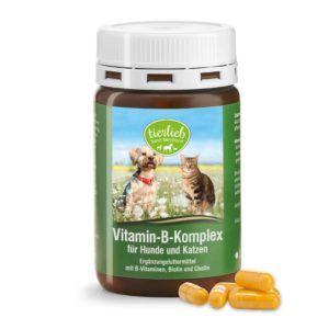 vitamina b pastillas