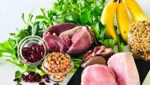 vitamina b12 alimentos vegetales