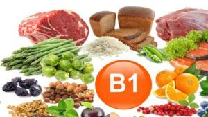 vitamina b12 cianocobalamina