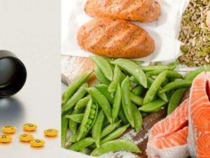 vitamina b2 alimentos