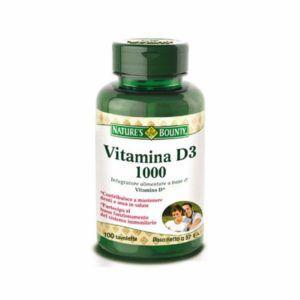 vitamina d3 bebe